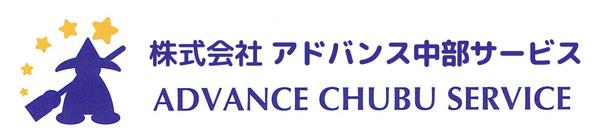 CKD 防爆形5ポート弁 セレックスバルブ M4F420E-08-GP-X-7-C-DC24V, アルスデンキ:eb36dc5e --- ma-broker.jp